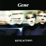 Revelations Lyrics Gene