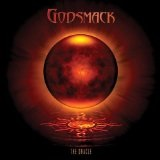 The Oracle Lyrics Godsmack