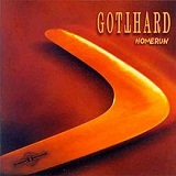 Homerun Lyrics Gotthard