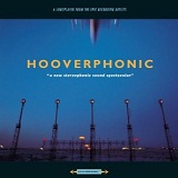 A New Stereophonic Sound Spectacular Lyrics Hoover