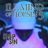 Ill Mind of Hopsin 5 (Single) Lyrics Hopsin