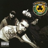 House Of Pain Lyrics House Of Pain