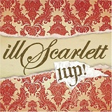 1UP! Lyrics IllScarlett