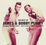 Miscellaneous Lyrics James & Bobby Purify
