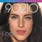 Fool (Single) Lyrics Jessica Lowndes