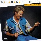 Miscellaneous Lyrics John Schneider