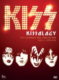 Kiss Box Set Lyrics Kiss