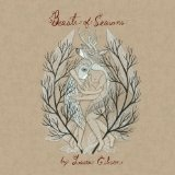 Beasts Of Seasons Lyrics Laura Gibson