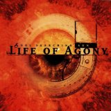 Soul Searching Sun Lyrics Life Of Agony