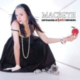 Superangelic Hate Bringers Lyrics Macbeth