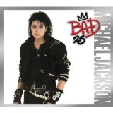 Bad 25 Lyrics Michael Jackson