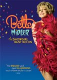 God Help The Outcasts Lyrics Midler Bette