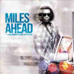 Miles Ahead Original Motion Picture Soundtrack Lyrics Miles Davis