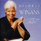 Miscellaneous Lyrics Mom Winans