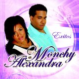 Miscellaneous Lyrics Monchy & Alexandra