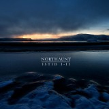 Istid I-II Lyrics Northaunt