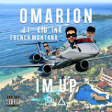 I'm Up (Single) Lyrics Omarion