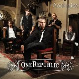 Miscellaneous Lyrics OneRepublic Feat.