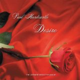 Desire Lyrics Paul Hardcastle