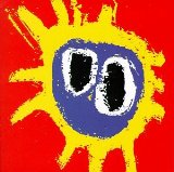 Screamadelica Lyrics Primal Scream
