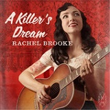 A Killer's Dream Lyrics Rachel Brooke