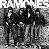 Ramones Lyrics Ramones