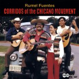 Miscellaneous Lyrics Rumel Fuentes