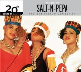Miscellaneous Lyrics Salt-N-Pepa