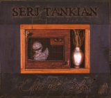 Miscellaneous Lyrics Serj Tankian
