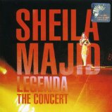 Miscellaneous Lyrics Sheila Majid