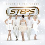 Light Up the World Lyrics Steps