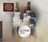 Empire Lyrics Super8 & Tab