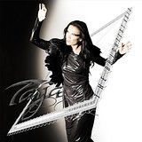 The Brightest Void Lyrics Tarja