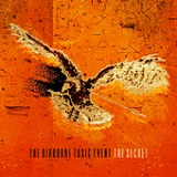The Secret (EP) Lyrics The Airborne Toxic Event