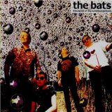 Thousands Of Tiny Luminous Spheres Lyrics The Bats