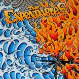 The Expendables Lyrics The Expendables