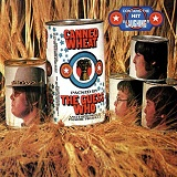 Canned Wheat Lyrics The Guess Who