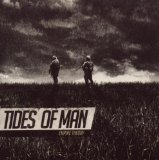 Empire Theory Lyrics Tides Of Man