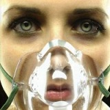 There Only Chasing Safety Lyrics Underoath