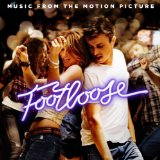 Footloose Soundtrack Lyrics Various Artists