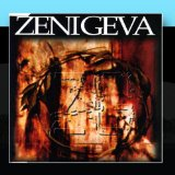 Implosion - EP Lyrics Zeni Geva