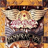 Pandora's Box Lyrics Aerosmith