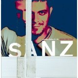 Grandes Exitos 1991-1996 Lyrics Alejandro Sanz
