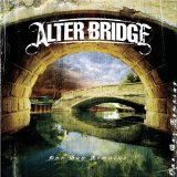One day Remains Lyrics Alter Bridge