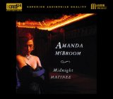 Midnight Matinee Lyrics Amanda McBroom
