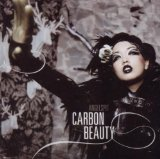 Carbon Beauty Lyrics Angelspit