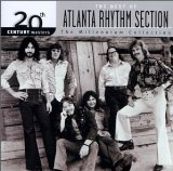 The Best Of Atlanta Rhythm Section Lyrics Atlanta Rhythm Section