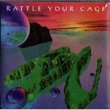 Rattle Your Cage Lyrics Barren Cross