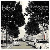 Ambivalence Avenue Lyrics Bibio