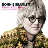 Miscellaneous Lyrics Bonnie Bramlett